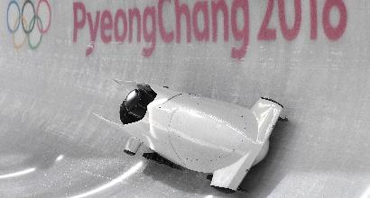 Olimpiadi, ancora un caso di doping per la Russia