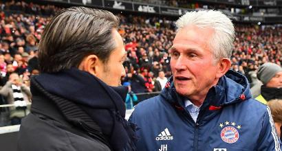 Bayern Monaco, ufficiale: Niko Kovac sarà il nuovo allenatore