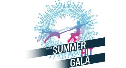 Pattinaggio, Summer Hit Gala 2018: show sul ghiaccio