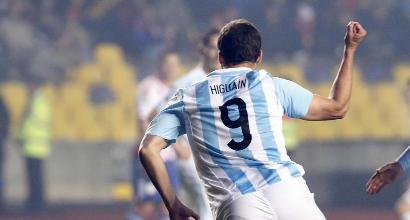 """Mondiali, Messi: """"L'Argentina è unita, non siamo favoriti ma daremo tutto"""""""