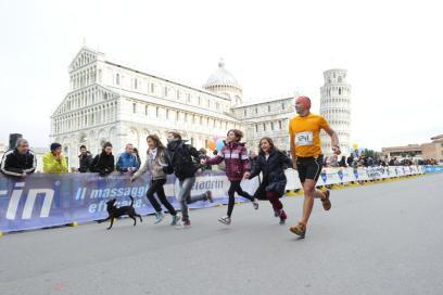 Maratona in autunno, la terza settimana di lavoro: tabelle, ritmi e consigli utili