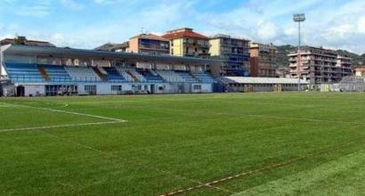Serie B-Lega Pro e i