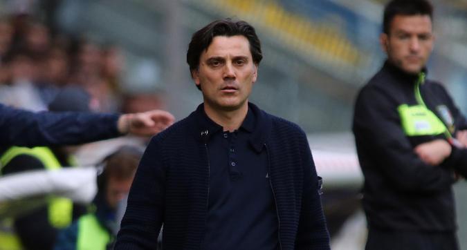 Serie A: due giornate a Montella