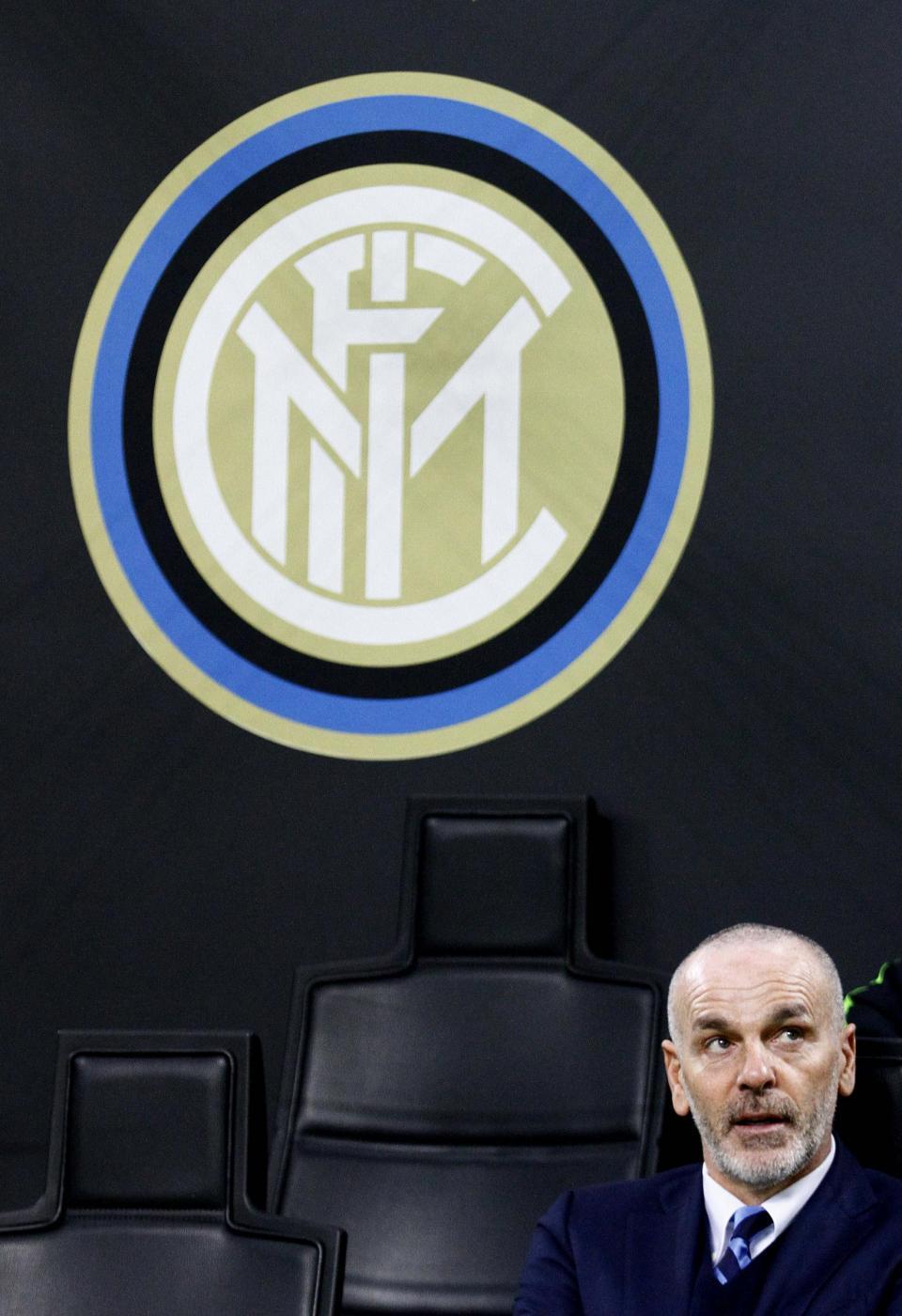 L'Inter saluta l'Europa con una vittoria