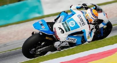 Rabat foto MotoGP.com