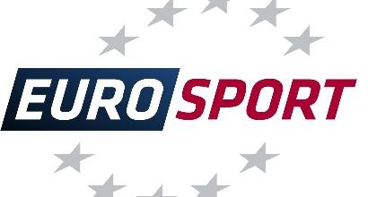 Mediaset Premium, da oggi due nuovi canali: Eurosport-Eurosport 2
