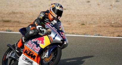 Niklas Ajo (motogp.com)