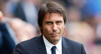 Chelsea, Antonio Conte vicino all'esonero secondo i bookies inglesi