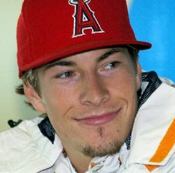 Superbike, addio a Nicky Hayden
