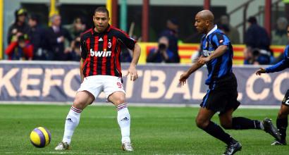 Auguri Ronaldo! Il compleanno del Fenomeno scatena il derby Inter-Milan