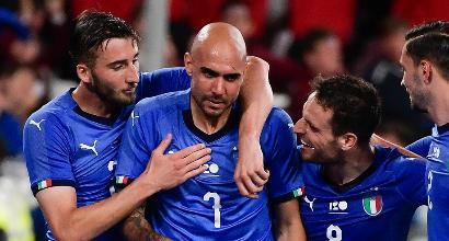 Esclusiva: Zaza-Toro, salita ripida. Il Milan resta in vantaggio