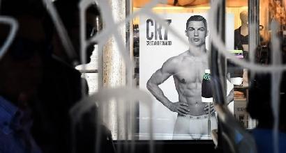 Caso Ronaldo-Mayorga, l'accusa si gioca la carta di un parente di CR7 come testimone