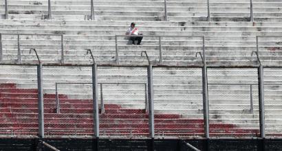 Copa Libertadores, rifiutata la richiesta del Boca Juniors: niente vittoria a tavolino