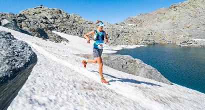 Mountain Running: buoni propositi per il 2019