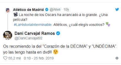 Real Madrid, bufera Var per il rigore assegnato contro il Levante