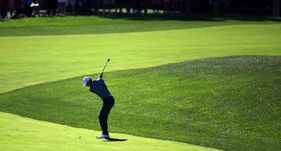Golf, Roma rischia di perder la Ryder Cup 2022
