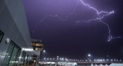 MotoGP, allarme maltempo per la gara del Qatar