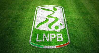 Serie B a 19 squadre: calendario lunedì 13 agosto