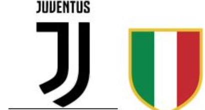 Juve, nessuna squadra ha mai fatto meglio nella storia della Serie A: numeri da record