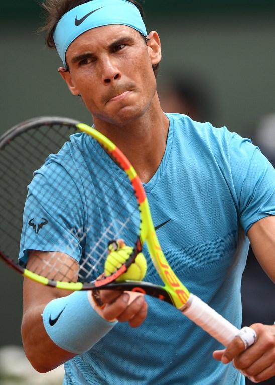 Roland Garros, Nadal stende Thiem e trionfa per l'11.ma volta: le foto