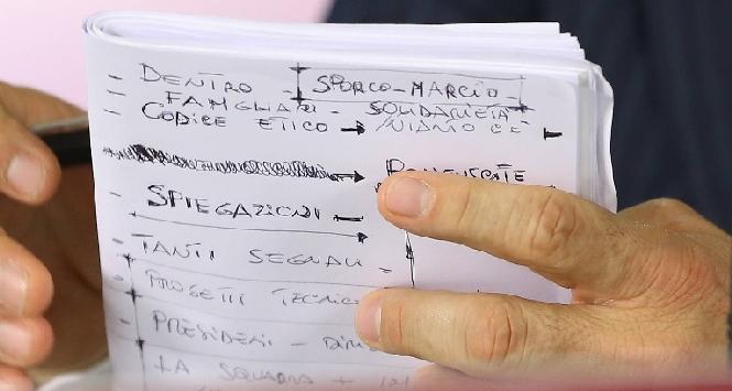L'Italia al Mondiale - Pagina 32 C_29_articolo_1040918_upiImgPrincipaleFull