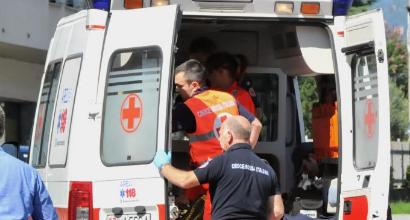 Ambulanza, Web