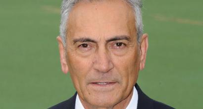 Gabriele Gravina: