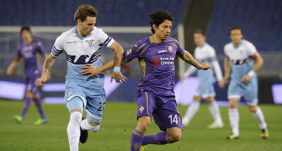 Milan, colpo di scena: si allontanano sia Jovetić che Fabregas!