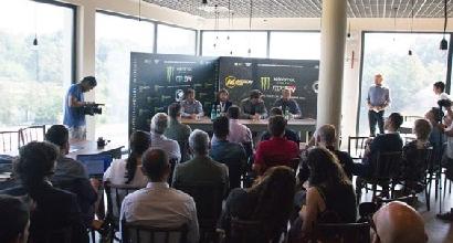 Motocross, presentato il Nazioni di Maggiora