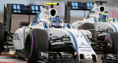 F1, Massa non si ritira più: torna alla Williams