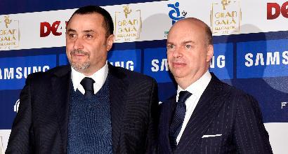 Gattuso: 'Nessun problema con Donnarumma, ci parlo tutti i giorni…'