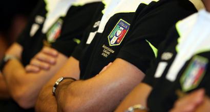 Coni, il Collegio di Garanzia decide sul reintegro di Gavillucci
