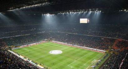 Tra Champions e salvezza: si decide tutto domenica sera. Ecco gli orari dell'ultima giornata di Serie A