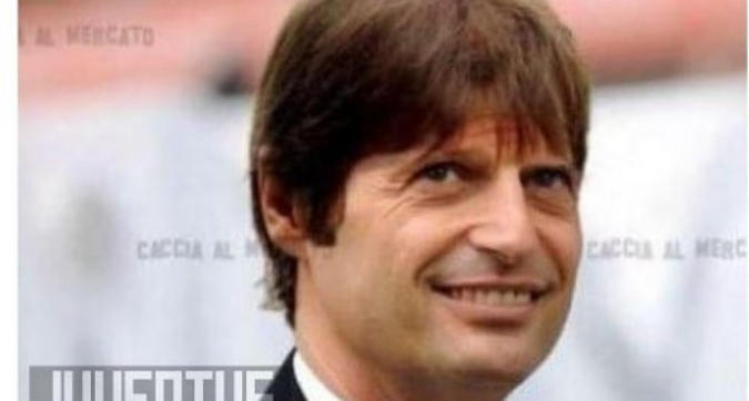 Scudetto Juventus, i migliori meme su internet