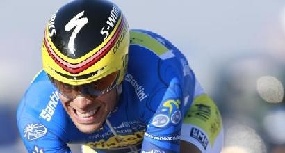 Contador, Ipp