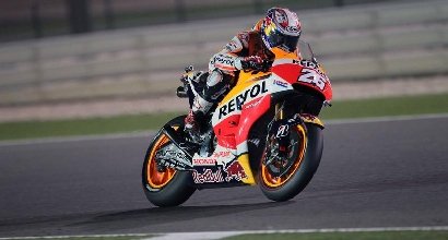 MotoGP, nuova operazione per Pedrosa: salta le prossime due gare