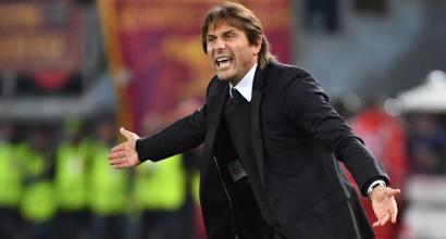 Chelsea, si va avanti con Antonio Conte: