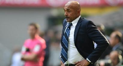 Inter, il modo peggiore per tornare in Champions: infortuni, polemiche e uno spiacevole tam-tam. Tempi duri per Spalletti