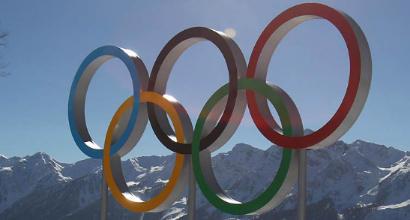 """Olimpiadi 2026, Stoccolma verso il ritiro: """"Non vogliamo tassare i cittadini"""""""