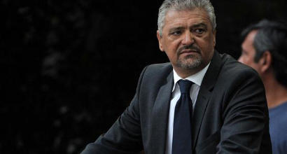 """Inter, Altobelli: """"Icardi tra i tre top al mondo: va tenuto a tutti i costi"""""""