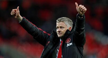 Solskjaer si è guadagnato la conferma: contratto di 3 anni con il Manchester United