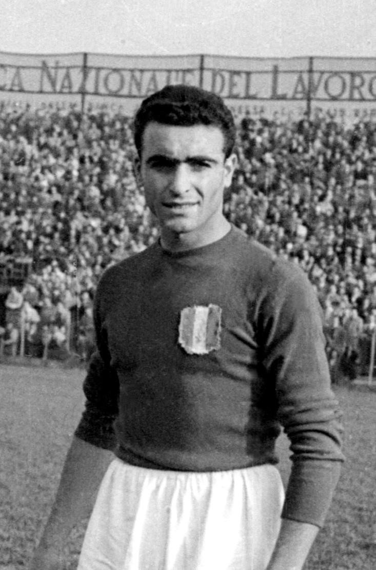 Rubens Fadini
