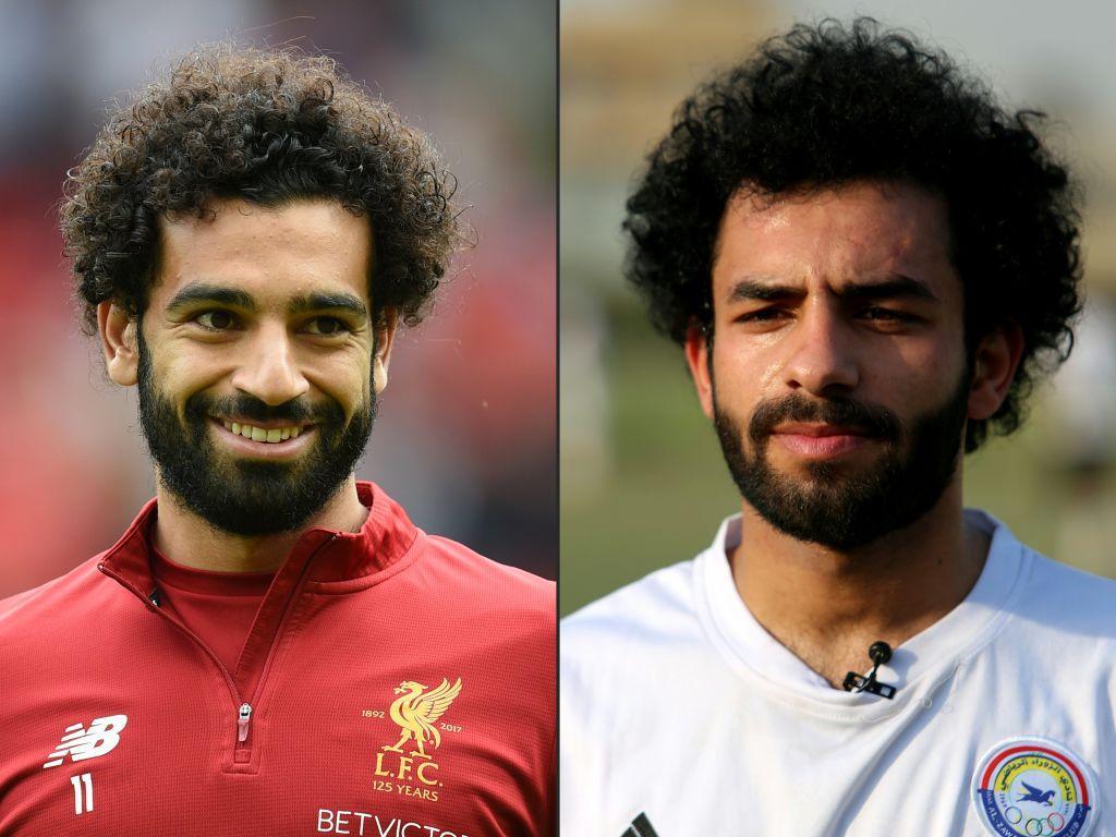 Mohamed Salah-Hussein Ali