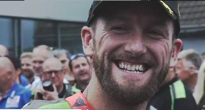 """Superbike, Sykes: """"Che lotta con il vento"""""""