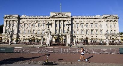 Mondiali atletica, Yohann Diniz vince la 50 km di marcia