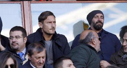 Champions, sorteggio ottavi: Juventus affronterà Tottenham, Roma lo Shakhtar