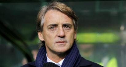 Il PSG nei pensieri di Mancini: