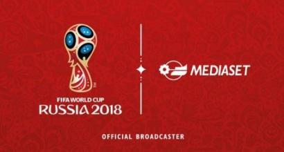 Russia 2018, Germania contro Svezia per il riscatto. Belgio per gli ottavi