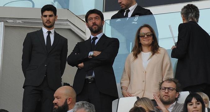 Juve, la sconfitta in Champions costa 13,1 milioni di euro