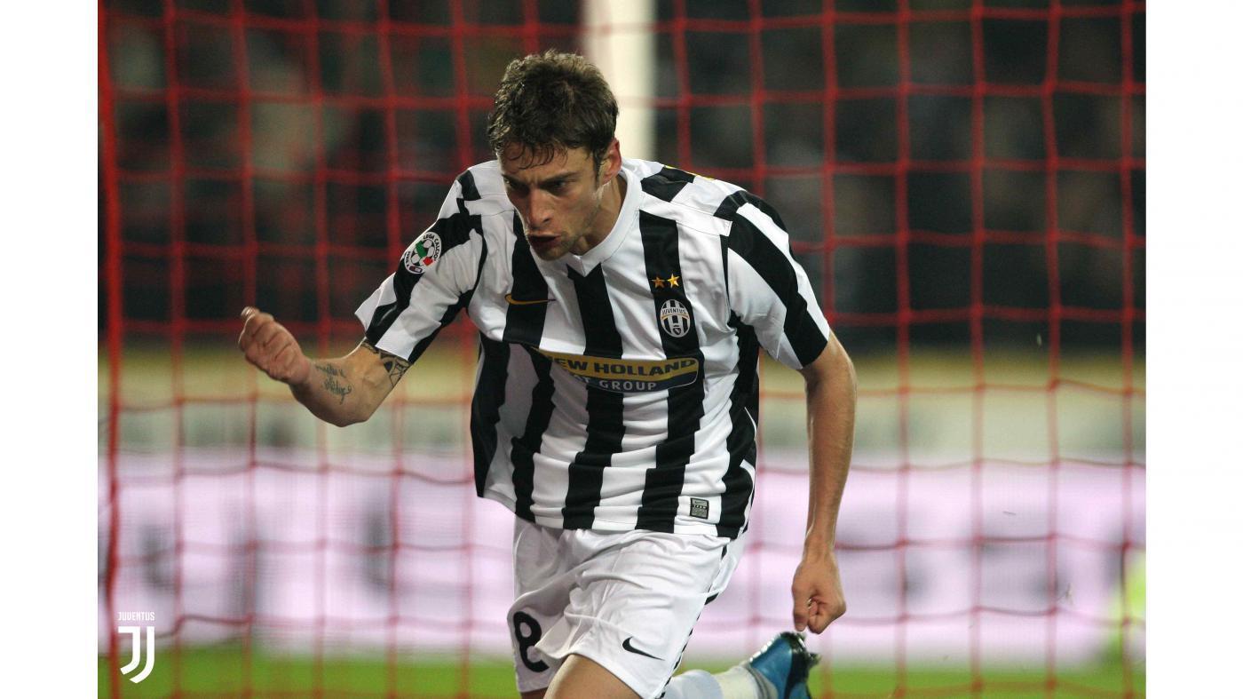 Juventus, Marchisio rescinde il contratto